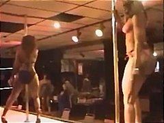 Porn: Ֆետիշ, Հետույք, Լաստոչկա, Ստրիպտիզ