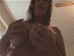 Porno: Trashalluqet, Gruaja, Bytha, Pov