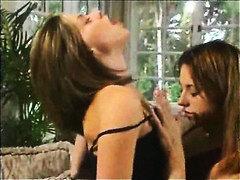 Porno: Teini, Lesbo