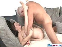 Porn: Գերմանական, Սիրողական, Հարդքոր, Տղաներ