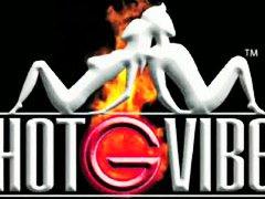 Porn: नजदीकि दृश्य, चुदाई के खिलौने