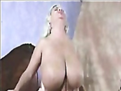 Porn: Starejše Ženske, Bivša Punca, Mamica