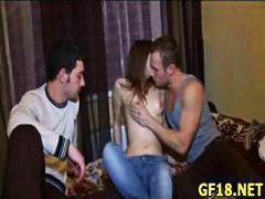 جنس: طلاب, هواه, صديقتى السابقة, مراهقات