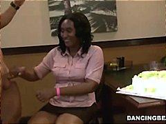 Porno: Hardcore, Tancování, Srandičky, Reality Show