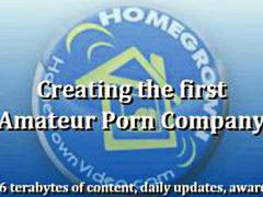 Porno: Derdhja E Spermës, Thithje, Amatore, Masturbime