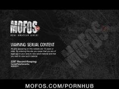 Porno: Thithje, Video Shtëpiake, Pov, Tinejgjerkat