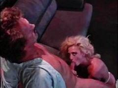 جنس: نجوم الجنس, شقراوات, راغبات, أفلام قديمة