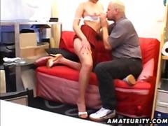 Porno: Tīņi, Orālais Sekss, Puiši, Ejakulācijas Tuvplāns