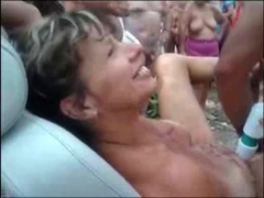 Pornići: Zrele Žene, Uspaljen, Javno, Kurva