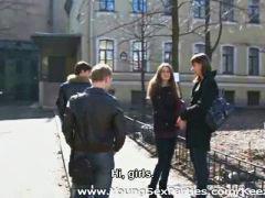 جنس: نكاح اليد, زوجان, مراهقات, مجموعات