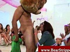 Porno: Stripp, Kiimas, Amatöör, Munn