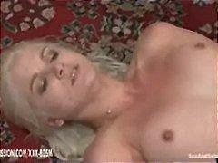 Porno: Fetiš, Allumine, Tüdruk, Suhuvõtmine