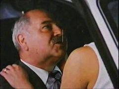 Porno: Məhsul, Maşın, Həvəskar, Qoca Cavan