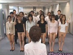 色情: 全裸性交, 亚洲妞, 业余自拍, 日本A片