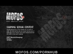Porno: Hardcore, Putka, Paaugliai, Brunetės