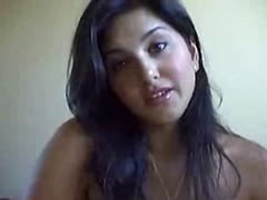ಪೋರ್ನ್: ಭಾರತೀಯ, ದೊಡ್ಡ ಮೊಲೆ