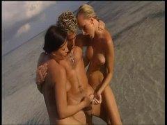 Porno: Sex Fara Preludiu, European, In Afara Casei, Bikini