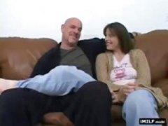 Porno: Madures, Pits Grossos, Mare Que M'agradaría Follar, Cougar
