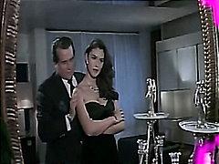 Porno: Məşhurlar, Çalanşik, Çəkilmiş Seks, Məşhurlar