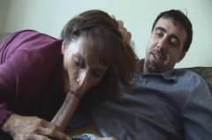 Porno: Hardcore, Líbání, Penisy, Paničky