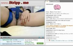 Porr: Nakenhet, Webcam, Onani, Stripp