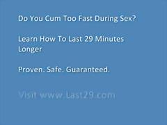 Porn: Հասուն, Սիրողական, Ծիծիկներ, Հարդքոր