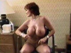 Porno: Üstünə Qurtarmaq, Xalaşka, Böyük Döşlər, Klassik