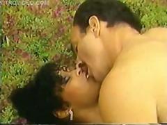 Порно: Меѓурасно, Класично, Порно Ѕвезда, Милф