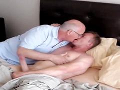 포르노: 자위, 자위, 나이든여자, 구강섹스