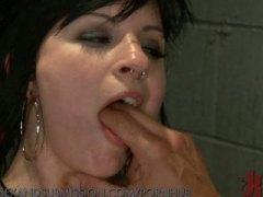 Porno: Darmadağın, Çalanşik, Bdsm, Orqazm