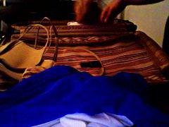 Porr: Trosa, Mamma, Milf, Underkläder