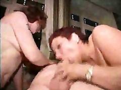 Pornići: Nemice, Amateri
