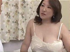 პორნო: ყლე, აზიელი, სექსაობა, ბანჯგვლიანი