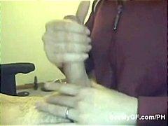 Porno: Punëdore, Me Ish Të Dashurën, Amatore, Cica