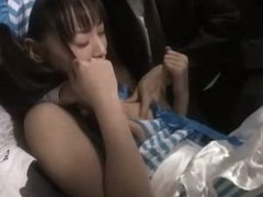 Порно: Јапонско, Азиски
