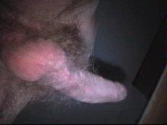 Porno: Tinejgjerkat, Djelmoshat, Meshkuj, Derdhja E Spermës
