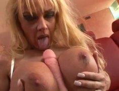 Porn: अंदरुनी कपड़े, उंगली, नकली लंड