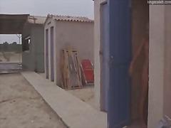 arnella muti