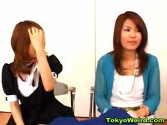 جنس: يابانيات, يابانيات, فتشية, آسيوى