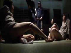 جنس: يابانيات, تقييد وسادية, آسيوى, الزبار الصناعية
