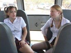 Phim sex: Da Ngăm Đen, Thắt Bím, Súng Lớn, Chim