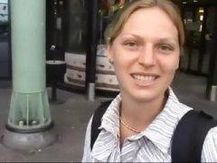 Porno: Sperma V Obličeji, Amatérská Videa, Mladý Holky, Hardcore