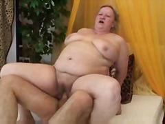 Porno: Rosses, Cony, Palla, Mare Que M'agradaría Follar