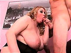Porno: Bukuroshet Gjigante