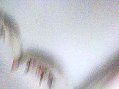 Bold: Webcam, Lalaki, Bata, Matanda