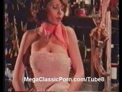 Порно: Тројка, Хардкор, Класично, Ретро