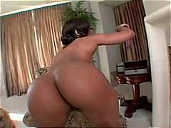 Porno: Me Zezake, Bytha