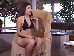 Porno: Rokas Masturbācija, Latīņu, Gribošie, Pāri