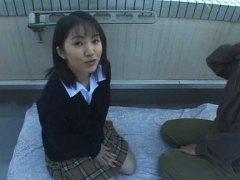 Lucah: Remaja, Awam, Orang Jepun, Orang Jepun