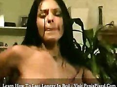 Pornići: Svršavanje, Pušenje Kurca, Velike Sise, Hardkor